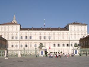 Torino_24