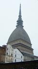 Torino2_1