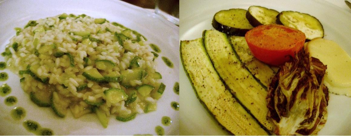 F_pranzo_veg