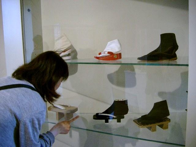 0616vigevano_museo_2_2