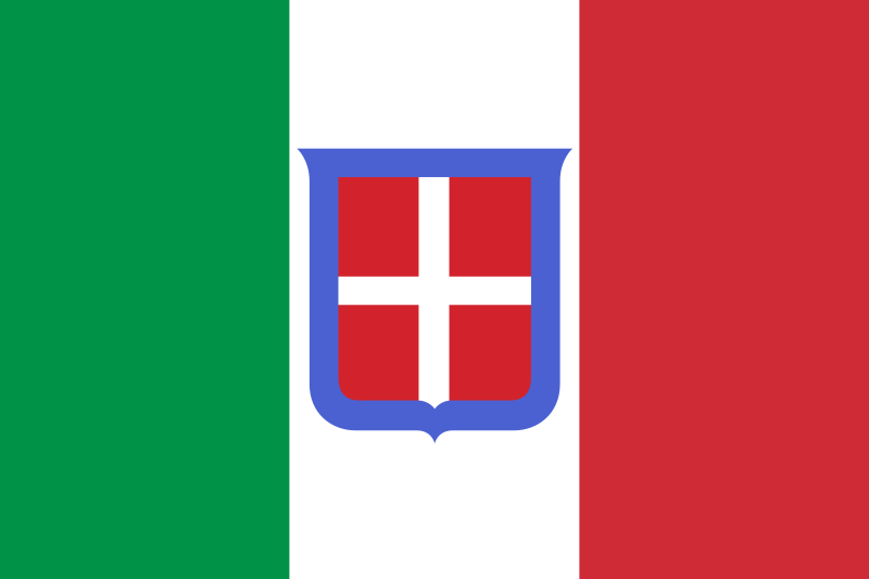 800pxflag_of_italy_18611946svg
